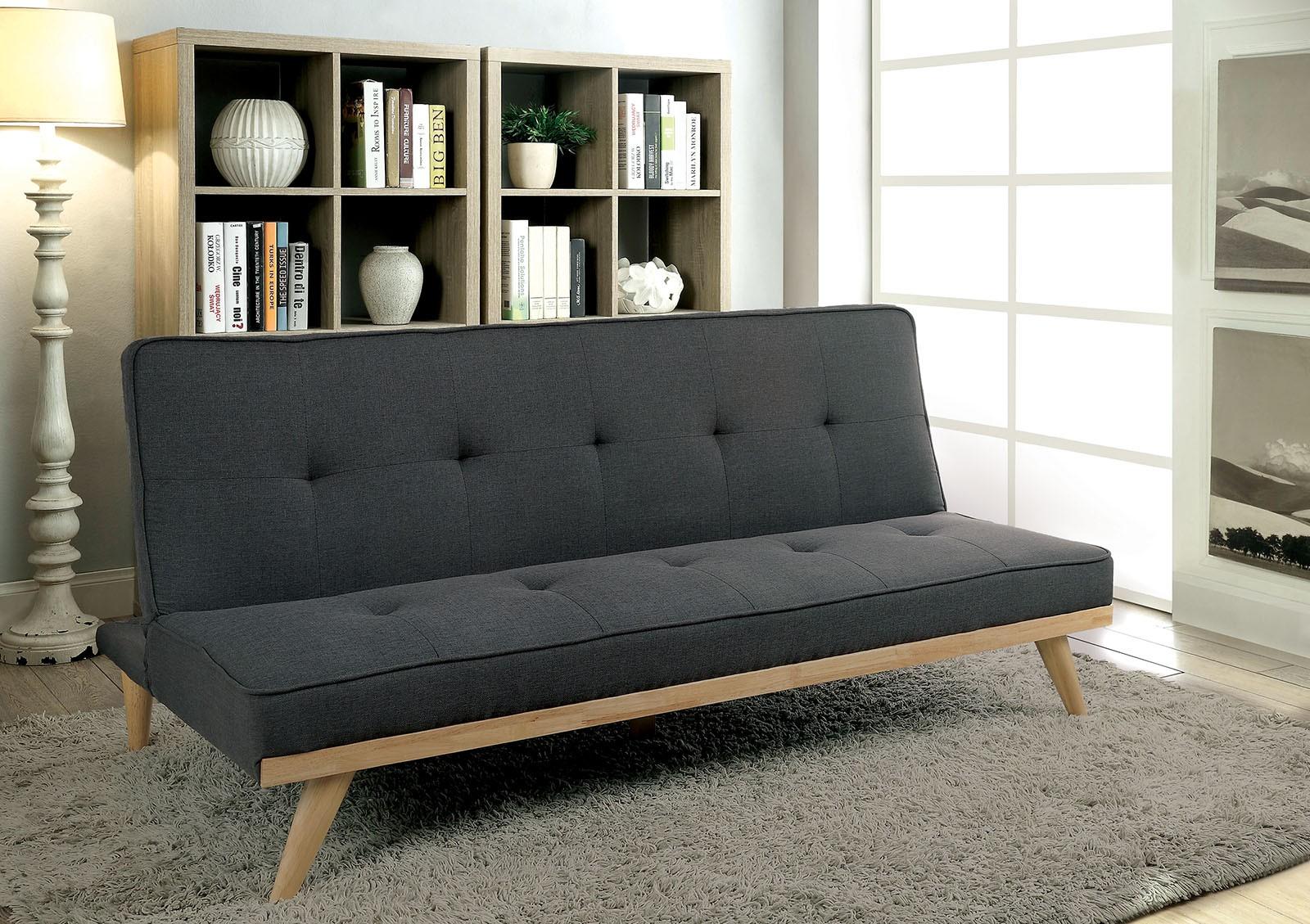 Sale Wayfair Mid Century Sofa Bed Deals