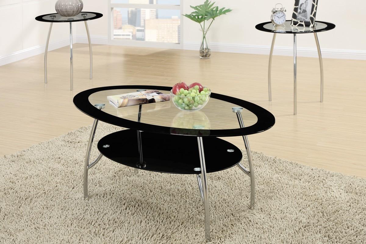 caprice furniture