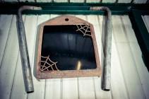 1928 radiator, rat rod radiator
