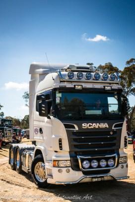 scania, european trucks