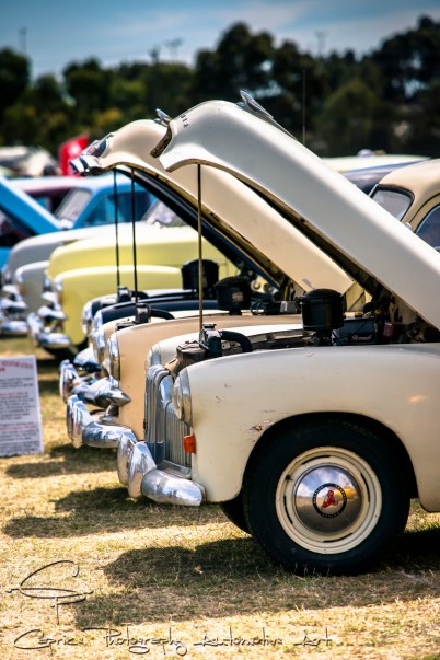 fx holdens, classic cars, classic holdens