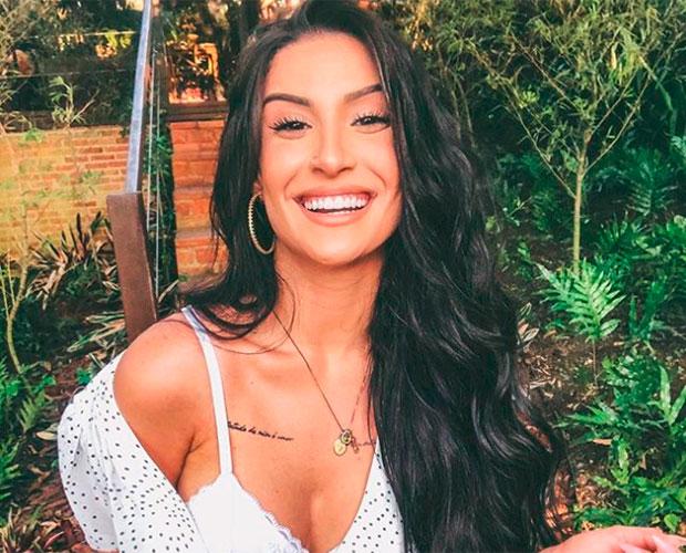 Bianca Andrade e Pato: Mãe de Boca Rosa nega affair de youtuber ...