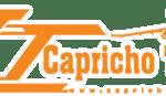 logo_caprichotours