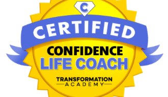 Certified Confidence Coach