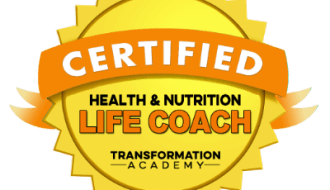 Certified Health & Nutrition Coach