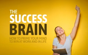 Success Brain - Landscape