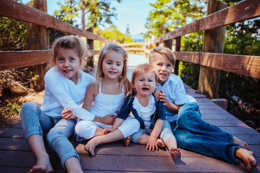 summer-family-photo-151