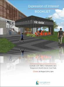 Yeppoon-Carpark-Kiosk-Concept-booklet