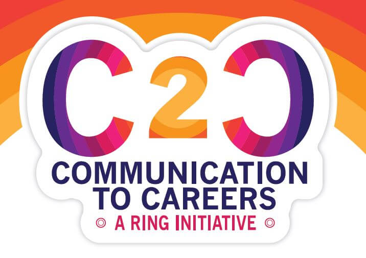 St Brendan's College Communication to Careers (C2C)