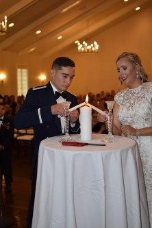 Cappella Wedding13
