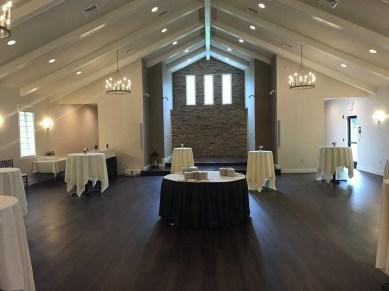 Cappella Wedding15