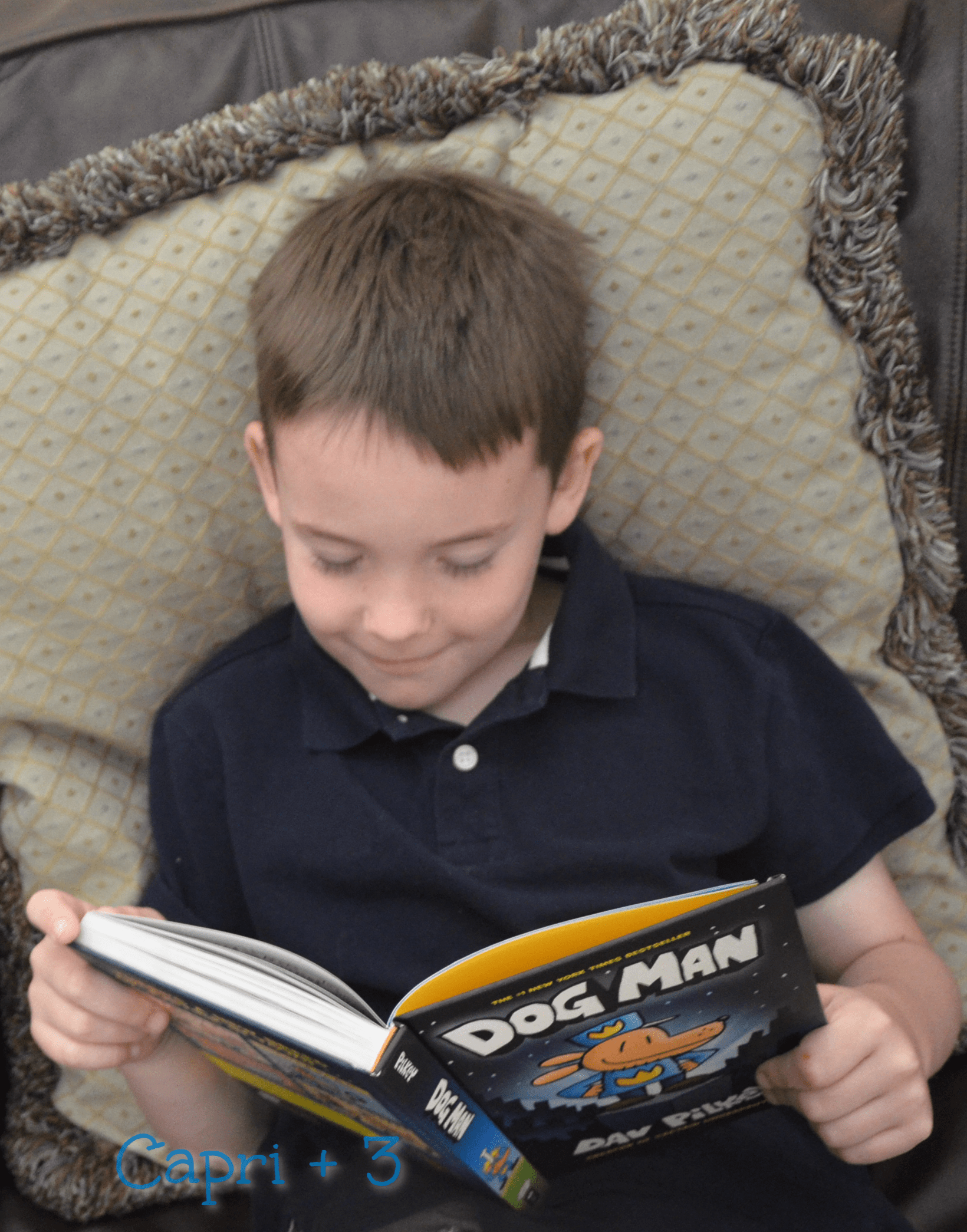 Use the FREE PRINTABLE READING POWER TICKET to help your children learn to read while spending quality time together.