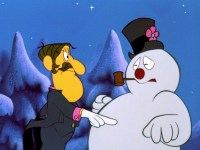 frosty the snowman full movie download