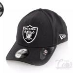 _New-Era-9FORTY-Oakland-Raiders-Baseball-Cap—Black