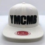YMCMB-1501H90-White-blue1