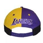 eng_pm_New-Era-9FIFTY-NBA-Los-Angeles-Lakers-Snapback-12040580-29443_1