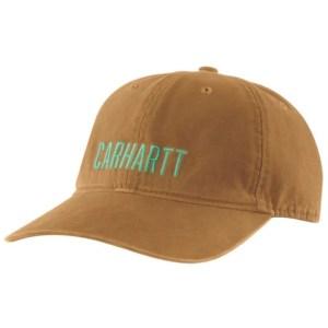 ODESSA GRAPHIC CAP