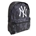 eng_pl_New-Era-New-York-MLB-Backpack-12022145-8057_1