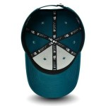 new-york-yankees-league-essential-blue-9forty-cap-60141837-bottom
