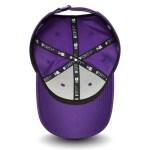 la-lakers-two-tone-purple-9forty-cap-60141566-bottom