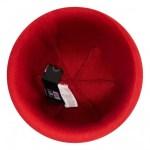 new-era-boston-red-sox-league-essential-cuff-beanie-p8607-50712_medium