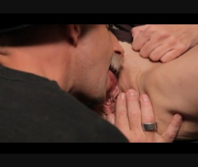 Free Video Preview Image 1 From Milfbusters