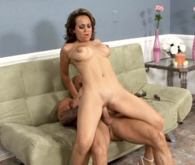 Free Video Preview Image 5 From Hot Horny Cougars Vol
