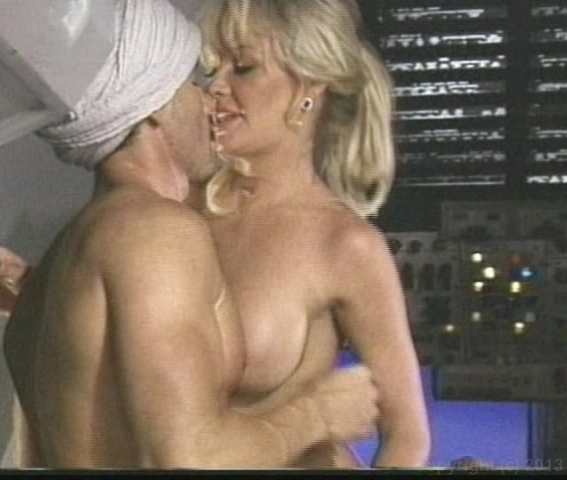 Free Video Preview Image  From Porn Star Legends Houston