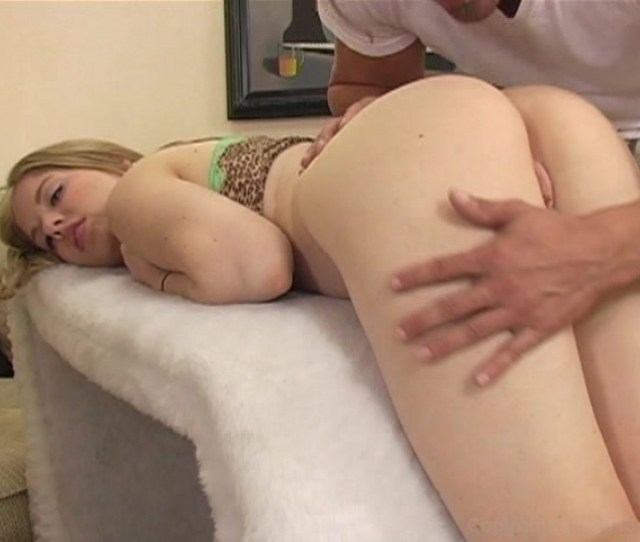 Free Video Preview Image  From Young Sweet Pussy