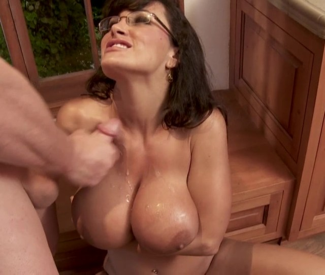 Free Video Preview Image 8 From Whos Nailin Palin