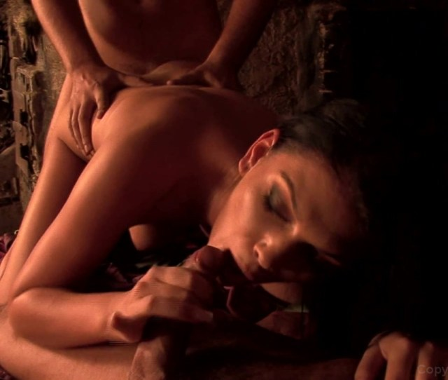 Free Video Preview Image 3 From Xcalibur 3 The Lords Of Sex