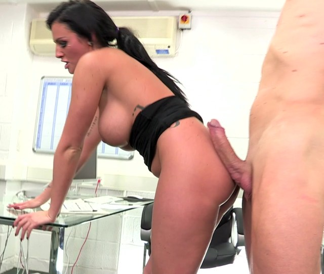 Free Video Preview Image 5 From Hot Office Girls Vol 3