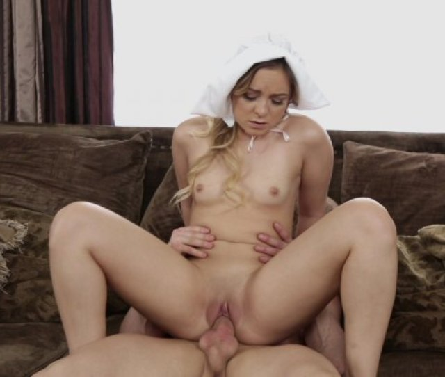 Free Video Preview Image  From Barely Legal Amish Girls