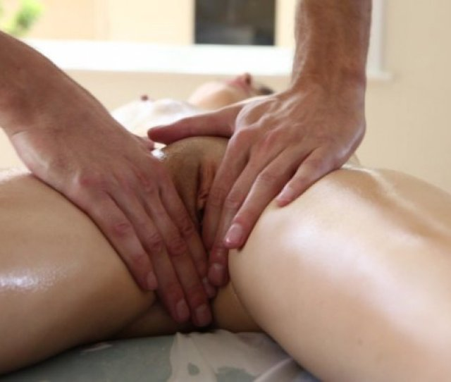 Free Video Preview Image 3 From Erotic Massage Stories Vol 5