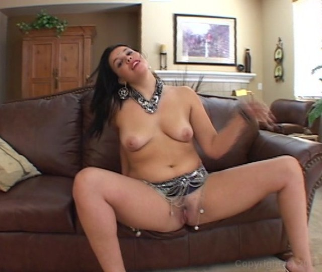 Free Video Preview Image 1 From Hot Indian Pussy 5