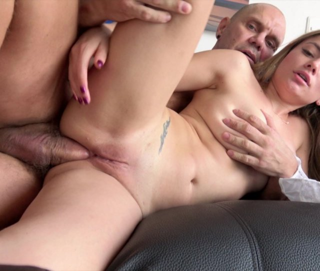 Free Video Preview Image 4 From Colombian Teens 5