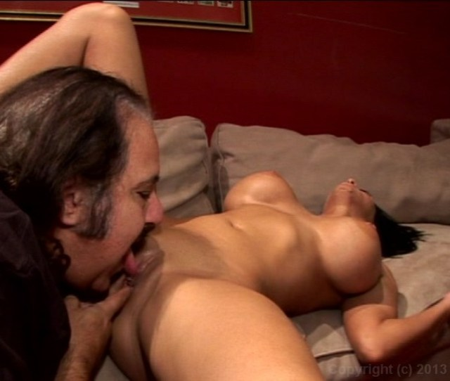 Free Video Preview Image 3 From Seymore Butts How To Eat Pussy Like A Champ