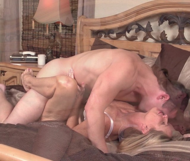 Free Video Preview Image 5 From All My Best Jodi West 2