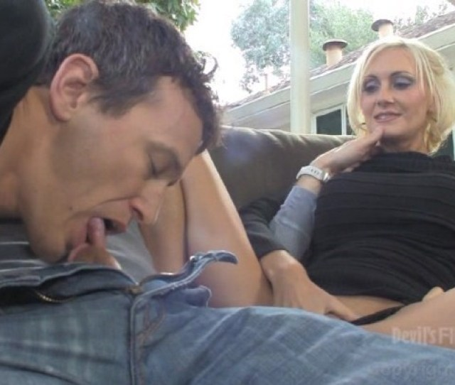 Free Video Preview Image 1 From Wanna Fuck My Wife Gotta Fuck Me Too 6