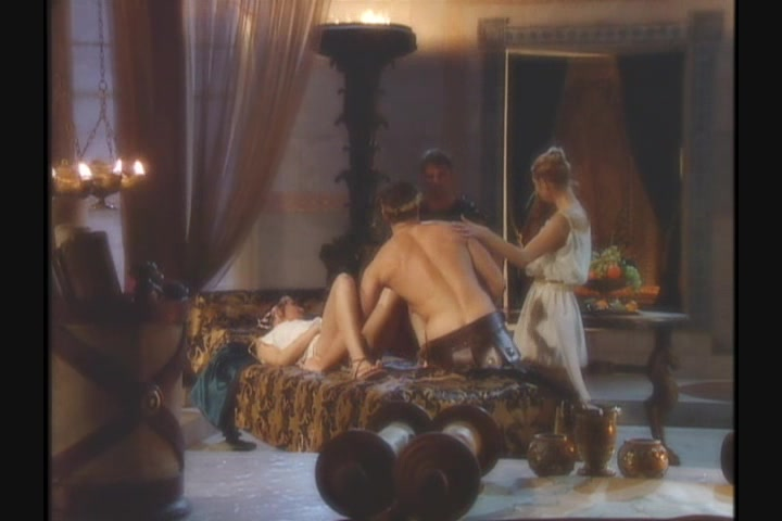 Gladiator Eroticvs The Lesbian Warriors Video 2001  IMDb