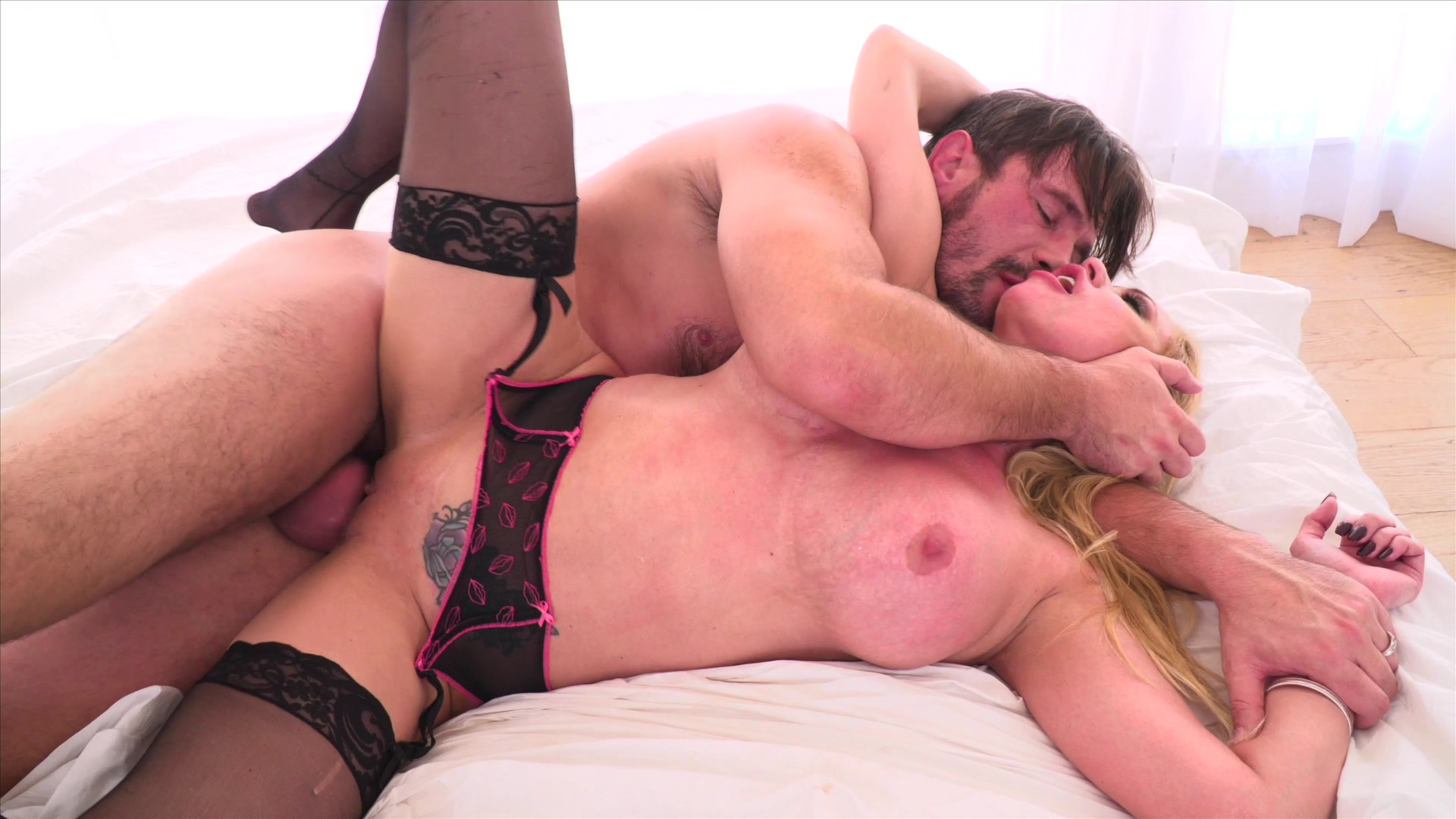 All In Alyssa Dvd Porn sex – sexofilm