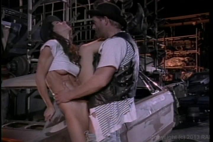 Horny Babe Flirts with Guy Starring: Rebecca Lord Kaitlyn Ashley Isis Nile Olivia (I) Length: 3 min