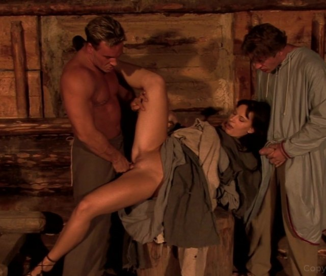 Xcalibur Xxx Free Video Preview Image From Xcalibur The Lords Of Sex Jpg 1280x720