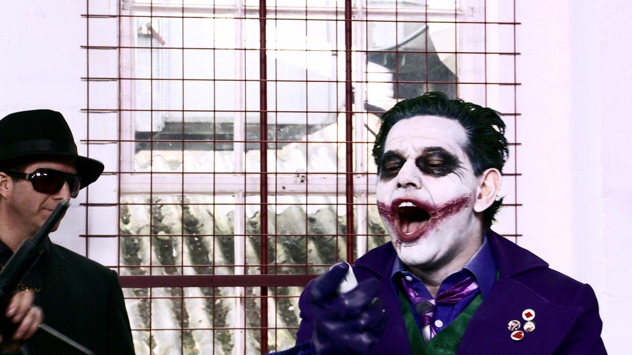 The Jokers Poker Room Orgy Starring: Paul Chaplin Tony James Antonia Deona Delta White Cindy Behr Jasmine Black Anna Lovato