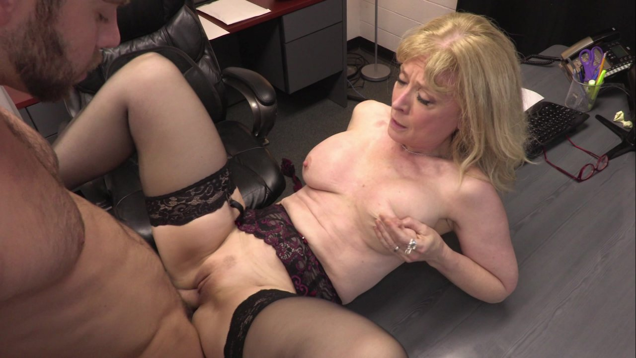 She Will Cheat,Nina Hartley, Alexis Fawx, Mercedes Carrera,All Sex,Office,Office Affairs,tight pussy,tight holes