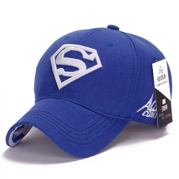 baseball cap 12