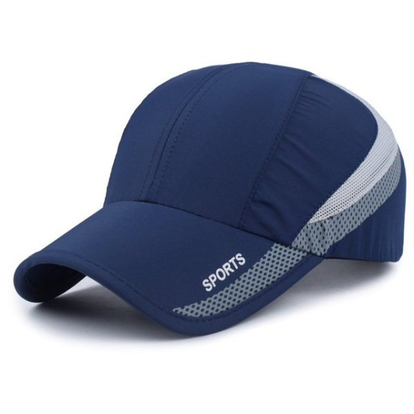 baseball cap - Light 16