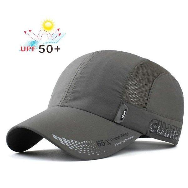 baseball cap - Light 30