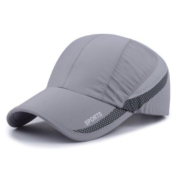 baseball cap - Light 32