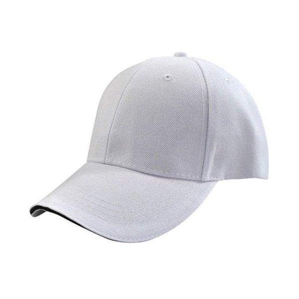 Cotton Caps 34